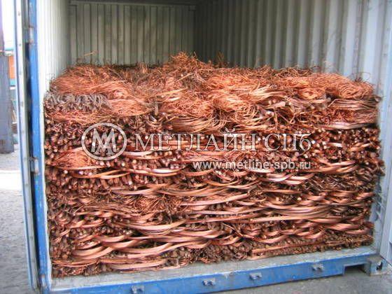 Цены на прием цветного металла в омске килограмм бронзы цена в Федорцово